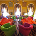 Small photo of Lounge at the Grand Hotel in Tremezzo, Italy