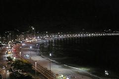 Rio 01