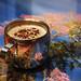 cafe y lapacho by Karina Diarte de Maidana