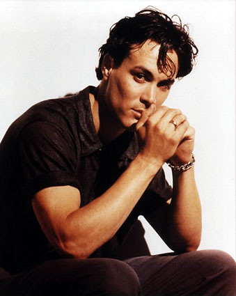 Brandon Lee | Flickr - Photo Sh...