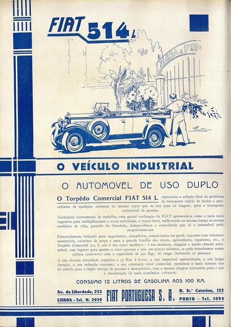 Ilustração, No. 120, Natal, Dezembro 16 1930 - 1