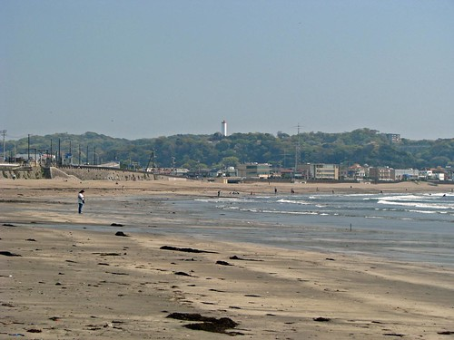 IMG_5152 Beach at Hase