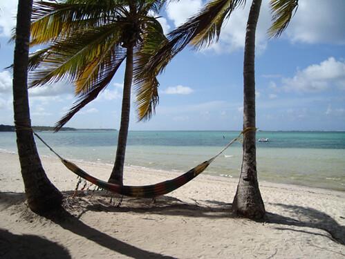 Latorre com fototerapia hamaca de la playa for Hamaca plegable playa