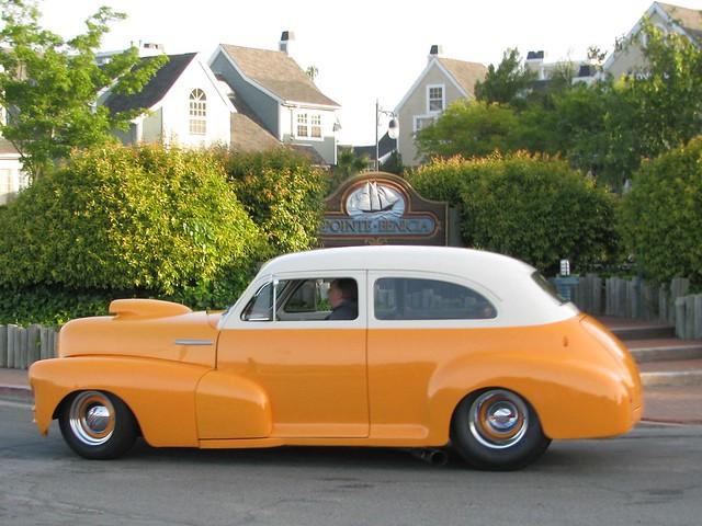 1948 chevrolet 2 door sedan 39 6dng80 39 1 flickr photo for 1948 chevy 2 door