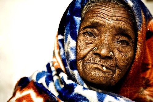 life woman india white black color lady contrast tooth dark eos crazy pain amazing interesting eyes focus tears afternoon dof village expression awesome may dramatic blues age experience blacks 5d dreamy editing concept conceptual reds past tones sorrow wrinkles 70200 2009 tamil progression begins ooty rajasthan bold nadu faithful perfecto telelens blessyou lusm explored bhilwara lightandlifeacademy year2009 shrutibiyani kandhal