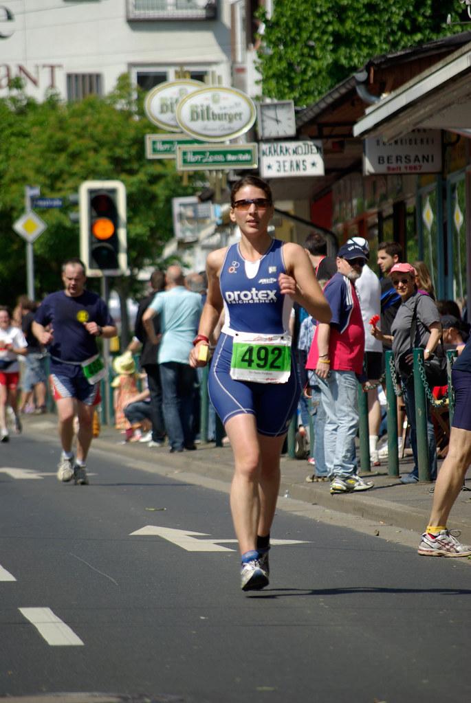Kassel-Marathon 2009