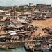 Small photo of Central Elmina