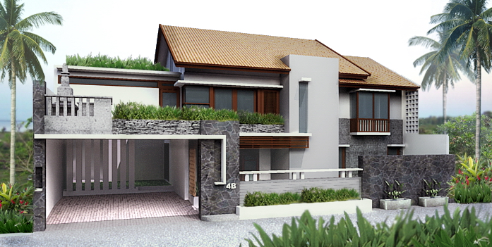 House Design Comodesign
