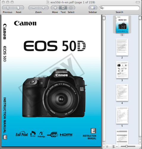 canon 50d manual now available for download canon eos 50d service manual repair guide canon eos 50d service manual repair guide