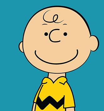 Charlie Brown Net Worth