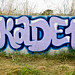 Kadet artwork.jpg