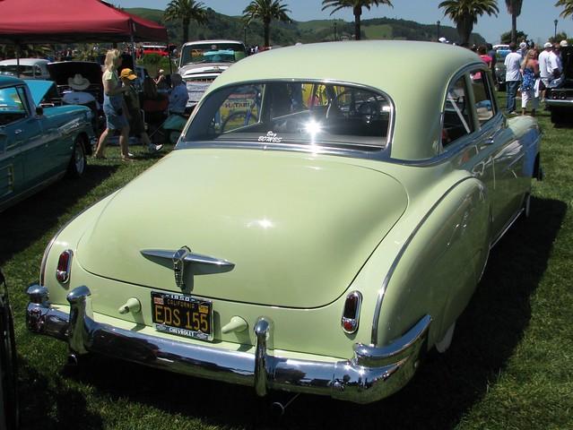 1950 chevrolet 2 door sedan 39 eds 155 39 2 flickr photo for 1950 chevy 2 door sedan