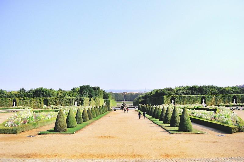 Versailles_2013_ 078