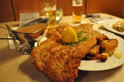 Top hotel deals german foods for Authentic german cuisine