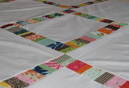 scrap-quilt3