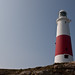 Small photo of Portland Bill Lighthouse