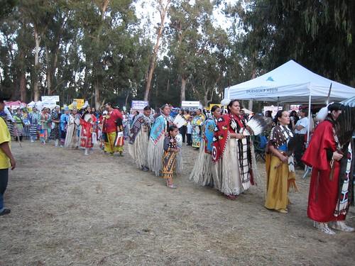 Stanford PowWow IMG_8741