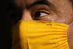 Dflickr Influenza en Coyoacan