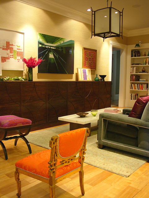 modern ikea living room furniture sets 2012 ikea small living room
