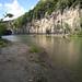Vulci-lago Pellicone