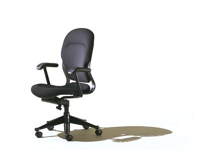 size 40 1afb4 fef5e equa chair by herman miller | Greg La Vardera | Flickr