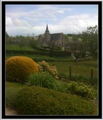 Un jour - une photo (vacances mai 2009)
