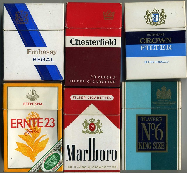 buy cigarettes UK cheap Karelia