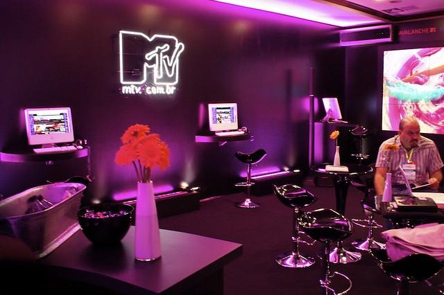 MTV Próxxima 2010
