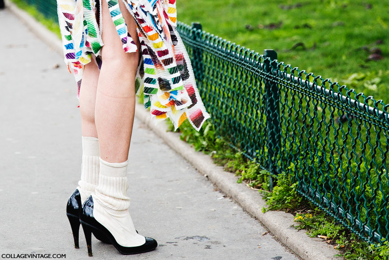 Paris_Fashion_Week_Fall_14-Street_Style-PFW-_Chanel-Shoes-Socks-