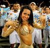 Raissa Oliveira - Rainha de Bateria da Beija-flor - Carnaval - Brasil - Rio de Janeiro - Brazil Carnival  #RioDeJaneiro #Rio450anos #Rio2016 #Rio450