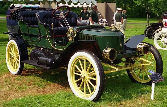 Stanley Steamer Car >> 1910 Stanley Steamer   Flickr - Photo Sharing!