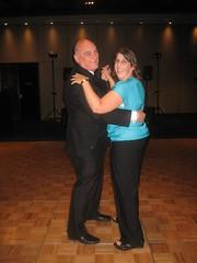 event, performing arts, entertainment, dance, ballroom dance,