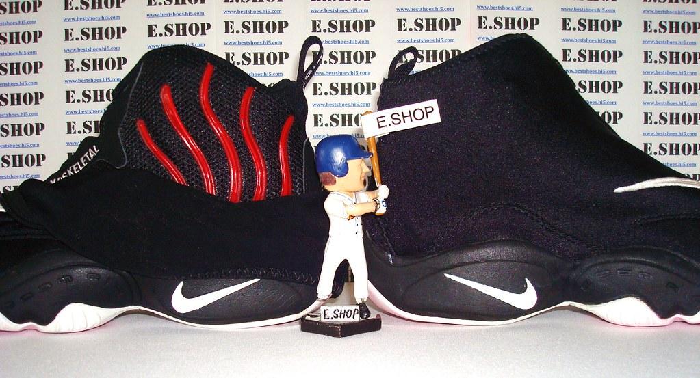 8a5d5ef94fab air payton son of glove 2.0 rare shoes nike gary payton shoes air nike shoes  e