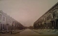 Bates circa 1907