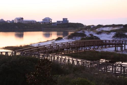 gulfofmexico southwalton coastaldunelake watersound