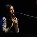 Missy Higgins 2 by OpenEye