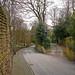 Small photo of Sharp Lane, Almondbury