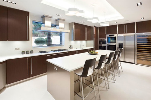 Great Modern Kitchen Designs 500 x 331 · 76 kB · jpeg