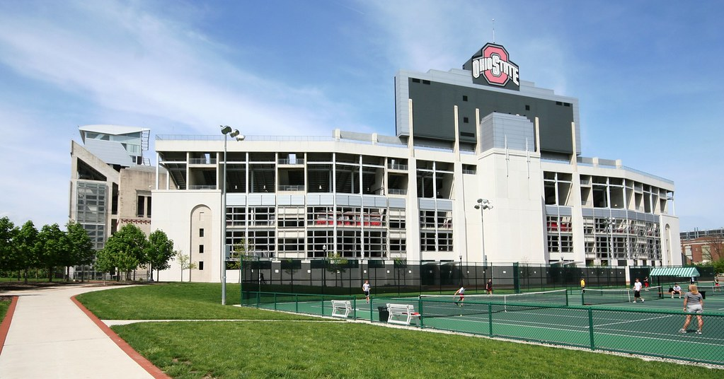 Ohio Stadium IMG_5115