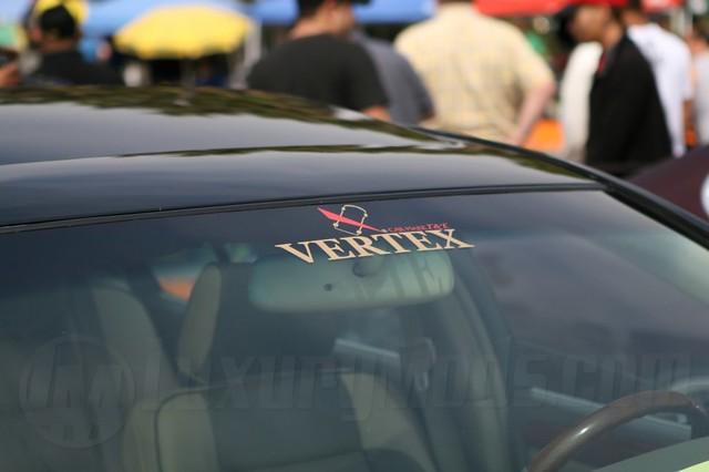 Toyota Fest 2009 | Luxury Mods | Flickr