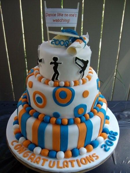 Hip Hop Cake Flickr Photo Sharing