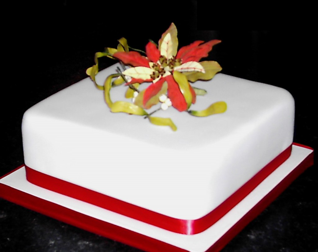 Clare\'s Cake Pictures\'s most interesting Flickr photos | Picssr