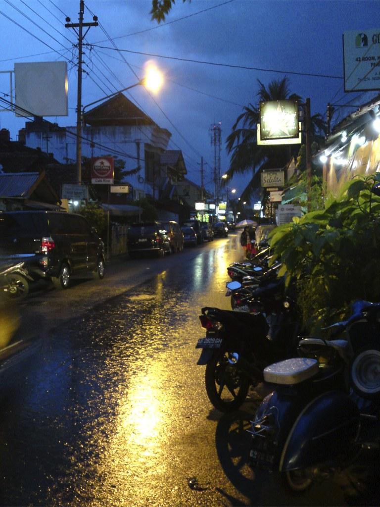 KALIBIRU NATIONAL PARK + SUNSET – Yogyakarta (Jogja