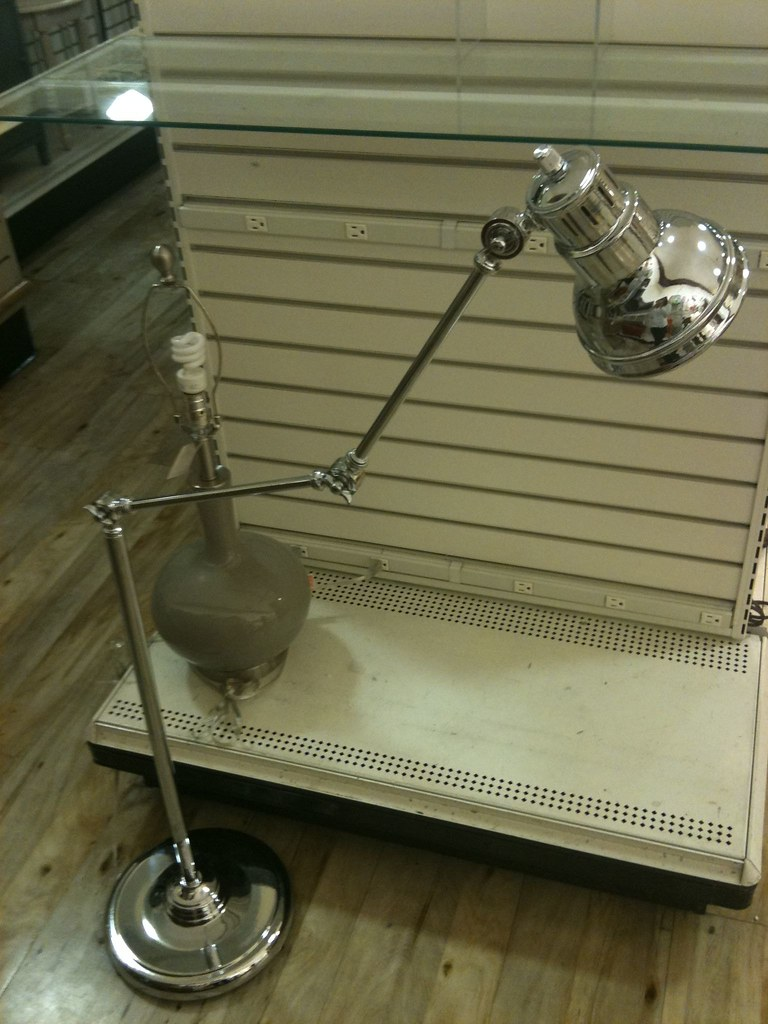 Bryn alexandra lots of home goods for Quirky home goods