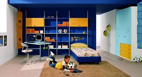 Cool-Boys-Bedroom-Ideas-by-ZG-Group-1-554x300