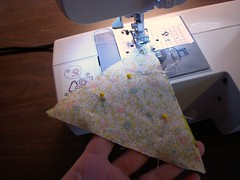 paper(0.0), sewing(1.0), art(1.0), textile(1.0),