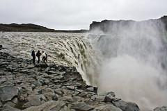 North Iceland 2010