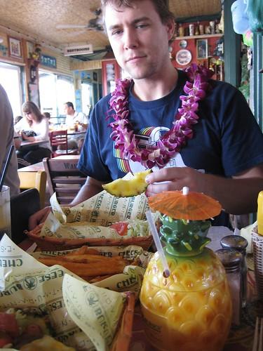 maui, hawaii, vacation, tropical, island, t… IMG_1682