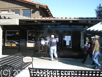 Mayfield Cafe Mayfield Ny