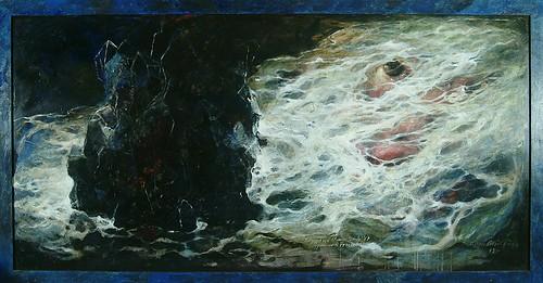antonchristian_010_021 - Sigmund Freud trifft Raimund Chandler 1988 (150x300)